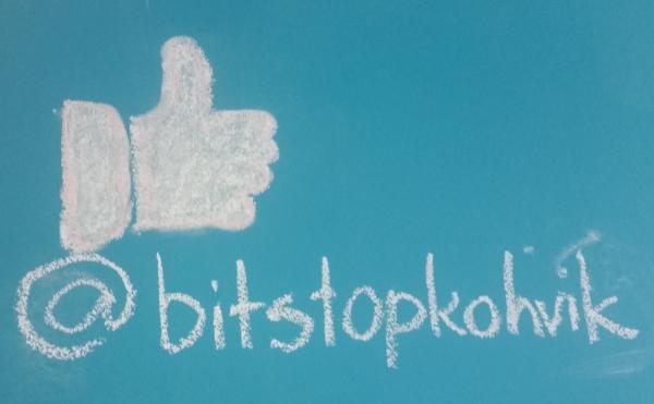 BitStop