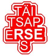 Eesti märk: Täitsa p...