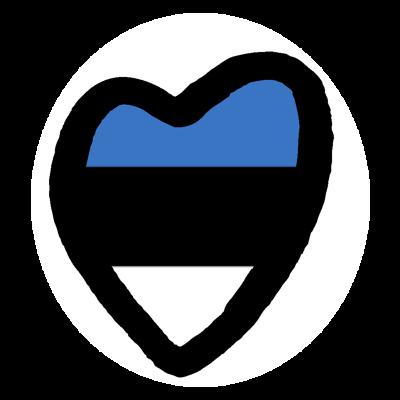 Eestlaste Eesti